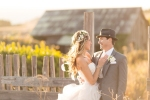 53-San-Francisco-Mendocino-Coast-Sea-Ranch-Lodge-Bohemian-Vintage-Gualala-Photojournalist-Wedding-Photographer