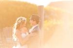 54-San-Francisco-Mendocino-Coast-Sea-Ranch-Lodge-Bohemian-Vintage-Gualala-Photojournalist-Wedding-Photographer