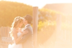 55-San-Francisco-Mendocino-Coast-Sea-Ranch-Lodge-Bohemian-Vintage-Gualala-Photojournalist-Wedding-Photographer
