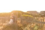 56-San-Francisco-Mendocino-Coast-Sea-Ranch-Lodge-Bohemian-Vintage-Gualala-Photojournalist-Wedding-Photographer