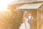 58-San-Francisco-Mendocino-Coast-Sea-Ranch-Lodge-Bohemian-Vintage-Gualala-Photojournalist-Wedding-Photographer