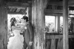 59-San-Francisco-Mendocino-Coast-Sea-Ranch-Lodge-Bohemian-Vintage-Gualala-Photojournalist-Wedding-Photographer