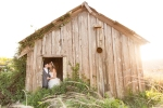 60-San-Francisco-Mendocino-Coast-Sea-Ranch-Lodge-Bohemian-Vintage-Gualala-Photojournalist-Wedding-Photographer