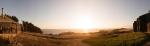 61-San-Francisco-Mendocino-Coast-Sea-Ranch-Lodge-Bohemian-Vintage-Gualala-Photojournalist-Wedding-Photographer