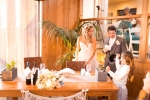 64-San-Francisco-Mendocino-Coast-Sea-Ranch-Lodge-Bohemian-Vintage-Gualala-Photojournalist-Wedding-Photographer