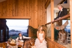 65-San-Francisco-Mendocino-Coast-Sea-Ranch-Lodge-Bohemian-Vintage-Gualala-Photojournalist-Wedding-Photographer