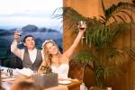 66-San-Francisco-Mendocino-Coast-Sea-Ranch-Lodge-Bohemian-Vintage-Gualala-Photojournalist-Wedding-Photographer