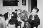67-San-Francisco-Mendocino-Coast-Sea-Ranch-Lodge-Bohemian-Vintage-Gualala-Photojournalist-Wedding-Photographer