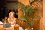 69-San-Francisco-Mendocino-Coast-Sea-Ranch-Lodge-Bohemian-Vintage-Gualala-Photojournalist-Wedding-Photographer