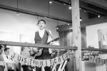 70-San-Francisco-Mendocino-Coast-Sea-Ranch-Lodge-Bohemian-Vintage-Gualala-Photojournalist-Wedding-Photographer