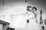 72-San-Francisco-Mendocino-Coast-Sea-Ranch-Lodge-Bohemian-Vintage-Gualala-Photojournalist-Wedding-Photographer