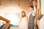 73-San-Francisco-Mendocino-Coast-Sea-Ranch-Lodge-Bohemian-Vintage-Gualala-Photojournalist-Wedding-Photographer