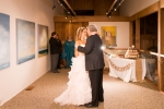 74-San-Francisco-Mendocino-Coast-Sea-Ranch-Lodge-Bohemian-Vintage-Gualala-Photojournalist-Wedding-Photographer