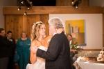 75-San-Francisco-Mendocino-Coast-Sea-Ranch-Lodge-Bohemian-Vintage-Gualala-Photojournalist-Wedding-Photographer