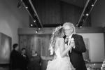 76-San-Francisco-Mendocino-Coast-Sea-Ranch-Lodge-Bohemian-Vintage-Gualala-Photojournalist-Wedding-Photographer