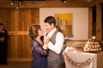 77-San-Francisco-Mendocino-Coast-Sea-Ranch-Lodge-Bohemian-Vintage-Gualala-Photojournalist-Wedding-Photographer