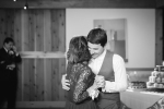 78-San-Francisco-Mendocino-Coast-Sea-Ranch-Lodge-Bohemian-Vintage-Gualala-Photojournalist-Wedding-Photographer