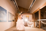 79-San-Francisco-Mendocino-Coast-Sea-Ranch-Lodge-Bohemian-Vintage-Gualala-Photojournalist-Wedding-Photographer