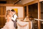80-San-Francisco-Mendocino-Coast-Sea-Ranch-Lodge-Bohemian-Vintage-Gualala-Photojournalist-Wedding-Photographer