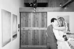 81-San-Francisco-Mendocino-Coast-Sea-Ranch-Lodge-Bohemian-Vintage-Gualala-Photojournalist-Wedding-Photographer