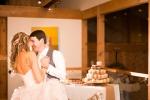 82-San-Francisco-Mendocino-Coast-Sea-Ranch-Lodge-Bohemian-Vintage-Gualala-Photojournalist-Wedding-Photographer