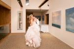 83-San-Francisco-Mendocino-Coast-Sea-Ranch-Lodge-Bohemian-Vintage-Gualala-Photojournalist-Wedding-Photographer