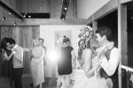 84-San-Francisco-Mendocino-Coast-Sea-Ranch-Lodge-Bohemian-Vintage-Gualala-Photojournalist-Wedding-Photographer