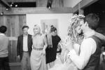 85-San-Francisco-Mendocino-Coast-Sea-Ranch-Lodge-Bohemian-Vintage-Gualala-Photojournalist-Wedding-Photographer
