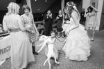 87-San-Francisco-Mendocino-Coast-Sea-Ranch-Lodge-Bohemian-Vintage-Gualala-Photojournalist-Wedding-Photographer