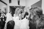 88-San-Francisco-Mendocino-Coast-Sea-Ranch-Lodge-Bohemian-Vintage-Gualala-Photojournalist-Wedding-Photographer