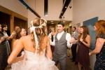 89-San-Francisco-Mendocino-Coast-Sea-Ranch-Lodge-Bohemian-Vintage-Gualala-Photojournalist-Wedding-Photographer