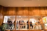 91-San-Francisco-Mendocino-Coast-Sea-Ranch-Lodge-Bohemian-Vintage-Gualala-Photojournalist-Wedding-Photographer