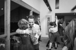 92-San-Francisco-Mendocino-Coast-Sea-Ranch-Lodge-Bohemian-Vintage-Gualala-Photojournalist-Wedding-Photographer