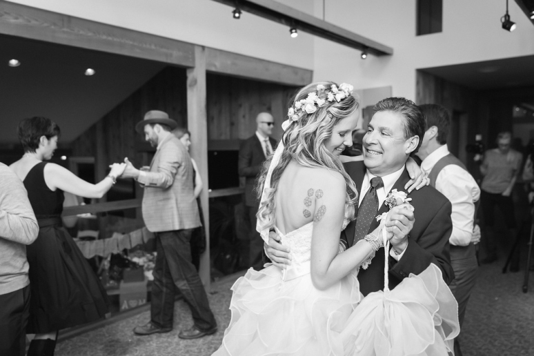 93-San-Francisco-Mendocino-Coast-Sea-Ranch-Lodge-Bohemian-Vintage-Gualala-Photojournalist-Wedding-Photographer