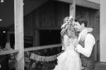 94-San-Francisco-Mendocino-Coast-Sea-Ranch-Lodge-Bohemian-Vintage-Gualala-Photojournalist-Wedding-Photographer