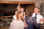 95-San-Francisco-Mendocino-Coast-Sea-Ranch-Lodge-Bohemian-Vintage-Gualala-Photojournalist-Wedding-Photographer