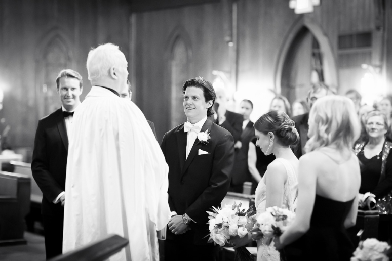 26-San-Francisco-Bay-Area-San-Jose-Wedding-Photographer-Photojournalist-Corinthian-Ballroom-Trinity-Cathedral-Photojournalism