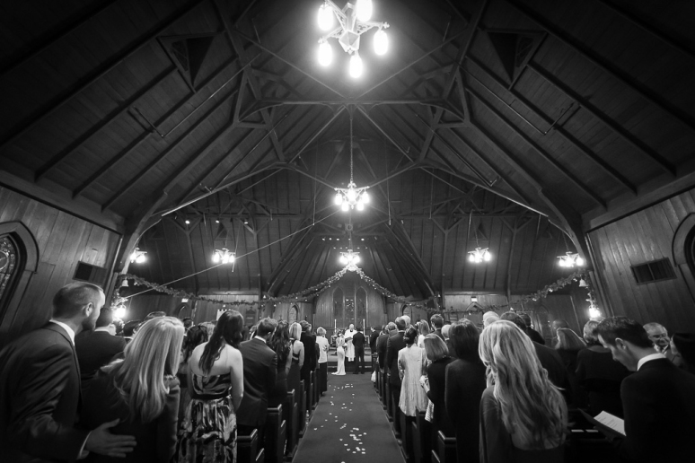 28-San-Francisco-Bay-Area-San-Jose-Wedding-Photographer-Photojournalist-Corinthian-Ballroom-Trinity-Cathedral-Photojournalism