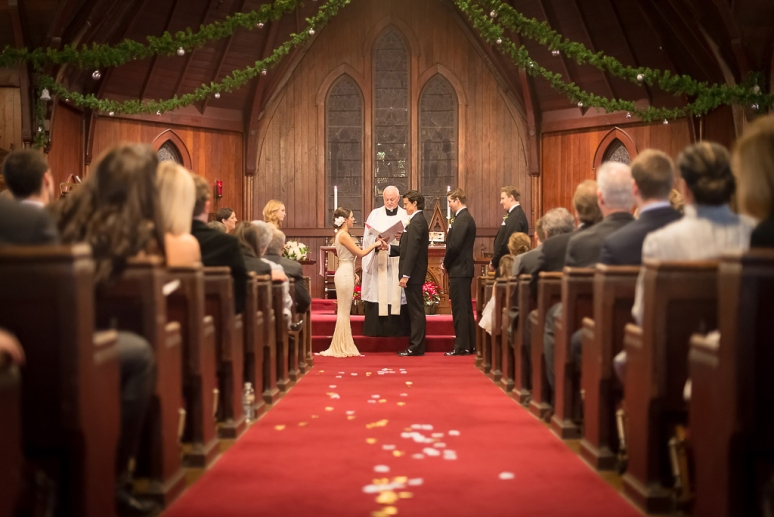 31-San-Francisco-Bay-Area-San-Jose-Wedding-Photographer-Photojournalist-Corinthian-Ballroom-Trinity-Cathedral-Photojournalism