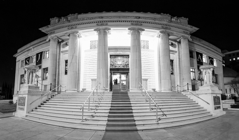 40-San-Francisco-Bay-Area-San-Jose-Wedding-Photographer-Photojournalist-Corinthian-Ballroom-Trinity-Cathedral-Photojournalism