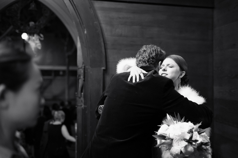 41-San-Francisco-Bay-Area-San-Jose-Wedding-Photographer-Photojournalist-Corinthian-Ballroom-Trinity-Cathedral-Photojournalism