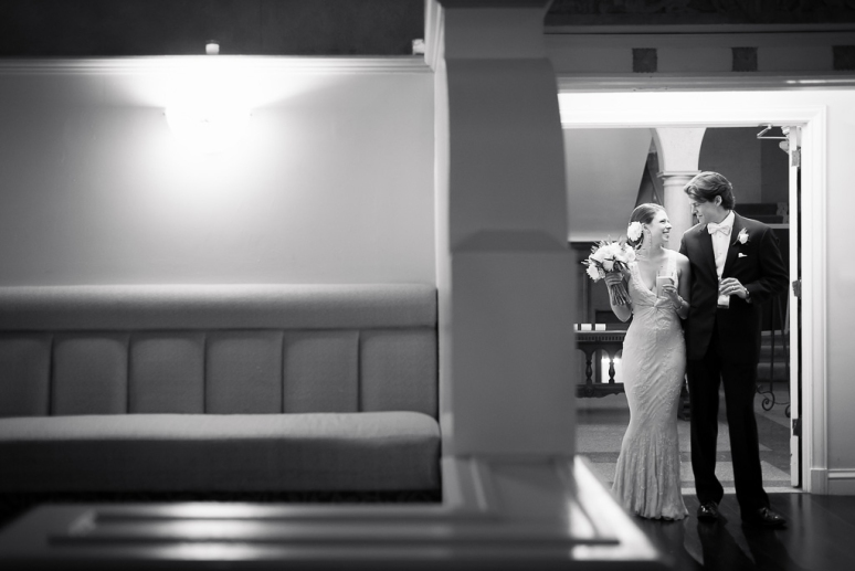 45-San-Francisco-Bay-Area-San-Jose-Wedding-Photographer-Photojournalist-Corinthian-Ballroom-Trinity-Cathedral-Photojournalism