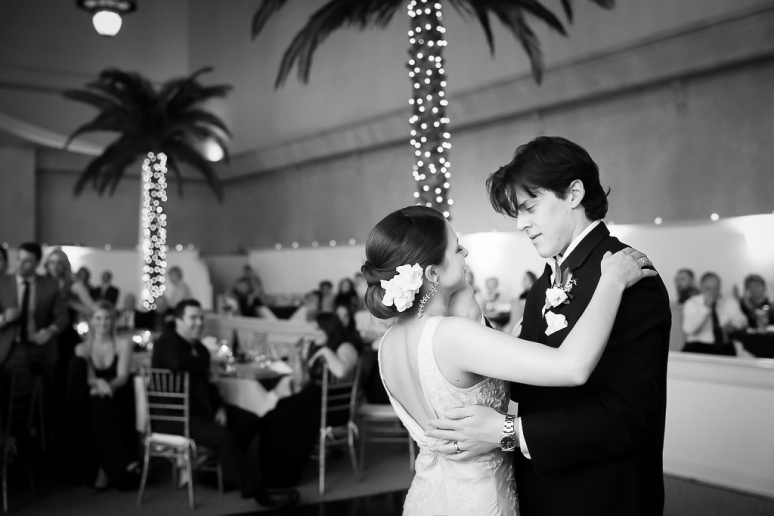 53-San-Francisco-Bay-Area-San-Jose-Wedding-Photographer-Photojournalist-Corinthian-Ballroom-Trinity-Cathedral-Photojournalism