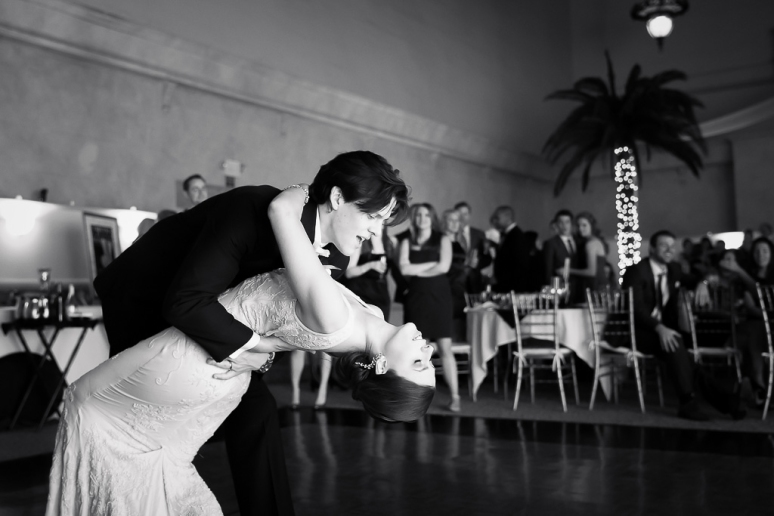 54-San-Francisco-Bay-Area-San-Jose-Wedding-Photographer-Photojournalist-Corinthian-Ballroom-Trinity-Cathedral-Photojournalism