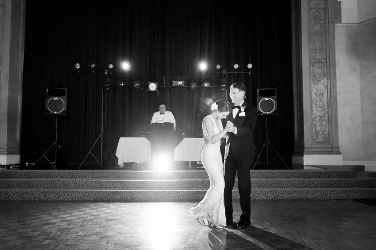 58-San-Francisco-Bay-Area-San-Jose-Wedding-Photographer-Photojournalist-Corinthian-Ballroom-Trinity-Cathedral-Photojournalism