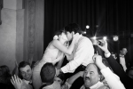 76-San-Francisco-Bay-Area-San-Jose-Wedding-Photographer-Photojournalist-Corinthian-Ballroom-Trinity-Cathedral-Photojournalism