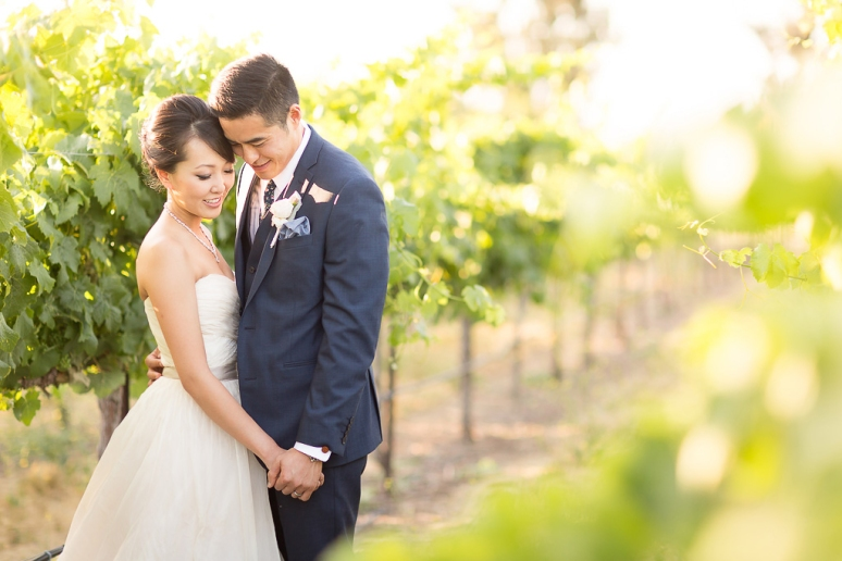 065-California-Wine-Country-Livermore-Wedding-Photographer-Murrieta's-Well-Winery-Wente-Vineyard