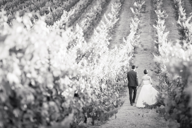 070-California-Wine-Country-Livermore-Wedding-Photographer-Murrieta's-Well-Winery-Wente-Vineyard