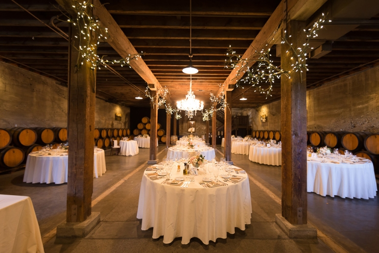 073-California-Wine-Country-Livermore-Wedding-Photographer-Murrieta's-Well-Winery-Wente-Vineyard