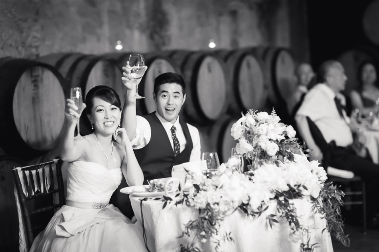 085-California-Wine-Country-Livermore-Wedding-Photographer-Murrieta's-Well-Winery-Wente-Vineyard